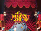 The Muppet Show (2014 show)