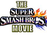 The Super Smash Bros. Movie