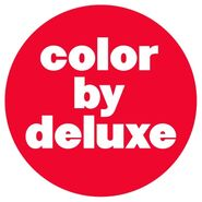 Colour by Deluxe