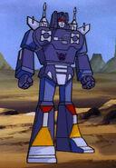 Mtmte1 rumble robotmode