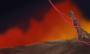 Nimh background1