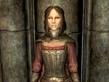 Skyrim: Tyranny of the Sun