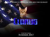 Clarus (film)