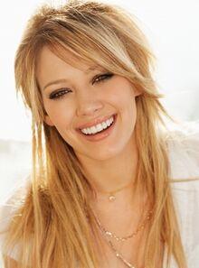 Hilary Duff-0