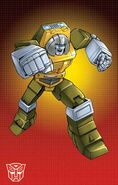 57c73647ced7be22bb17112519f62045--transformers-characters-transformers-autobots