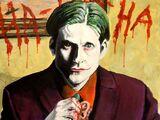 Joker (Cuaronverse)