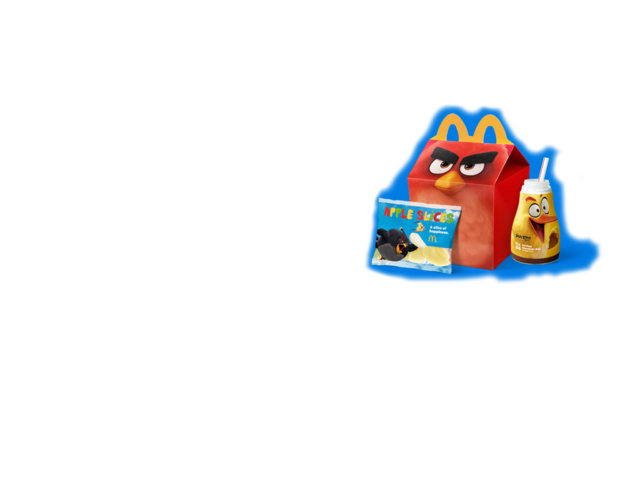 fileangry birds movie happy meal boxpng