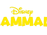 Mammals (TV series)