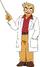 Professor Oak's Pokemon Adventures