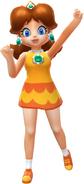 MSOSG Daisy
