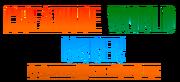 Creature World Maker New Alternative Dinosaurs Logo