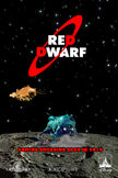 Red-Dwarf-Fan-Poster