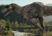 TyrannosaurusInfobox