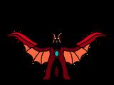 Zero (GodzillaVerse)