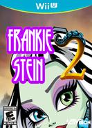 Frankie-Stein-Video-Game-(2014)-Wii-U