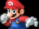 Mario (NCM)