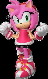 Amy Superstar Baseball