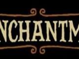 Disenchantment (2004 Fox series)