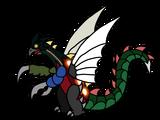 Chimera (GodzillaVerse)