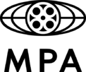 MPA (2019-.n.v.)