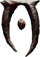 Oblivion-symbol-1