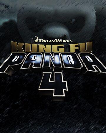 Kung Fu Panda 4 The Vessel Of Fire Idea Wiki Fandom