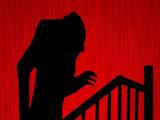 Nosferatu (2020 film)