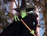 WickedWitch