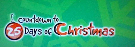 fileabc family countdown to 25 days of christmas credits 2014png - Abc 25 Days Of Christmas Schedule 2014