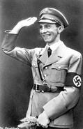 Joseph Goebbels (Pic