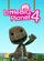LittleBigPlanet 4