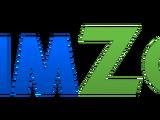 SimZoo (series)