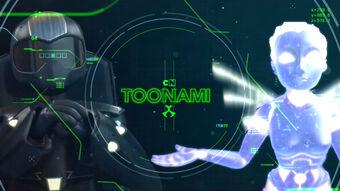 Toonami On Cartoon Network 2019 2020 Cancelled Idea Wiki