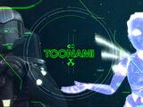 Toonami On Cartoon Network 2019 & 2020 (CANCELLED)