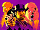 Red Dead Redemption 2: Undead Nightmare 2