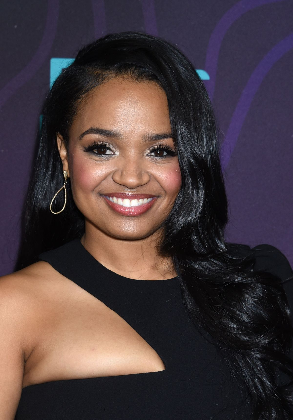 Kyla Pratt | Idea Wiki | FANDOM powered by Wikia