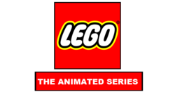 Lego The Animated Series (1997-2002)