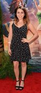 Mae-whitman-rowan-blanchard-pirate-fairy-premiere-07