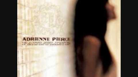 Adrienne Pierce Laundry and Dishes with lyrics (in description)