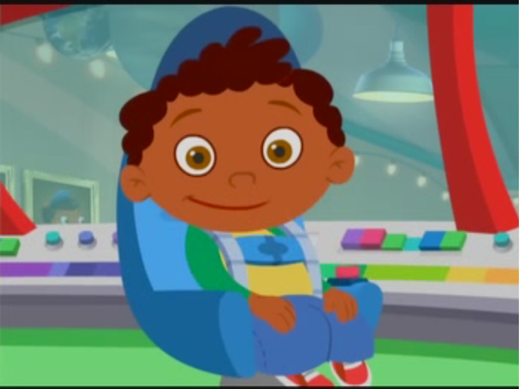 Uncategorized Quincy Little Einsteins image quincy disney little einsteins jpg idea wiki fandom jpg