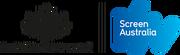 ScreenAustralia RGB-using-the-logo-641px