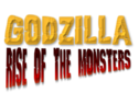 Godzilla- Rise of the Monsters