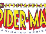 The Spectacular Spider-Man season 3