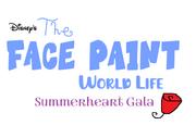 TFPWL Summerheart Gala