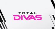 Total-divas-logo
