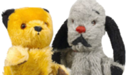 220px-Sweep and Sooty