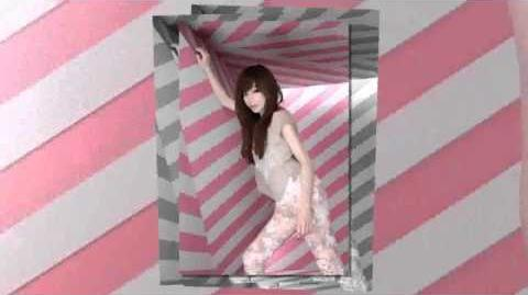 MP3 DL Cyndi Wang 王心凌 - 想你想你(Miss You) *New Song* 2011 iRadio Version
