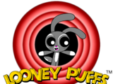 List of Looney Puffs episodes