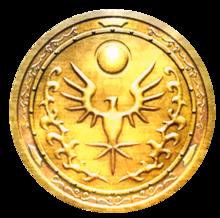 Son06 goldmedal (1)