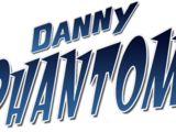 Danny Phantom (Zodiak Kids reboot)